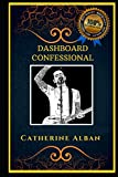 Dashboard Confessional: An American Emo Band, the Original Anti-Anxiety Adult Coloring Book