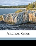 Percival Keene Volume 1