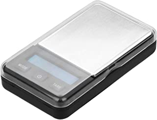 4350cfa41088 Amazon.com: electronic food scales: Tools & Home Improvement