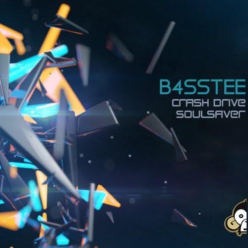 B4sstee