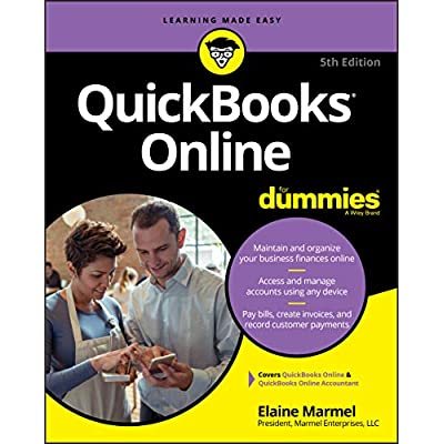 quickbooks online, End of 'Related searches' list