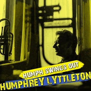 Humph Swings Out
