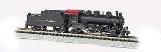 Best power trains steam engine Reviews