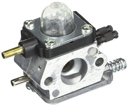 OEM Carburetor - Stens 615-132