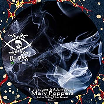 Mary Poppers