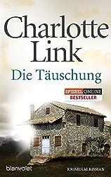 Books: Die Täuschung   Charlotte Link - q? encoding=UTF8&ASIN=3442372992&Format= SL250 &ID=AsinImage&MarketPlace=DE&ServiceVersion=20070822&WS=1&tag=exploredreamd 21