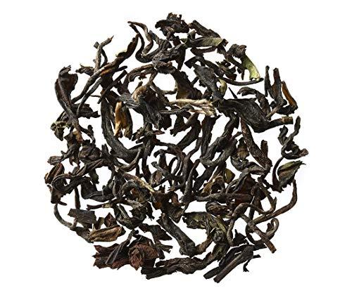 Darjeeling Tea - Organic - Loose Leaf - Bulk - Non...