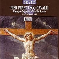 Missa Pro Defunctis (2005-01-04)