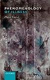 Phenomenology of Illness (English Edition)