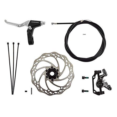 Electric Motor Kit For Trike: Trike Conversion Kit: Amazon.com