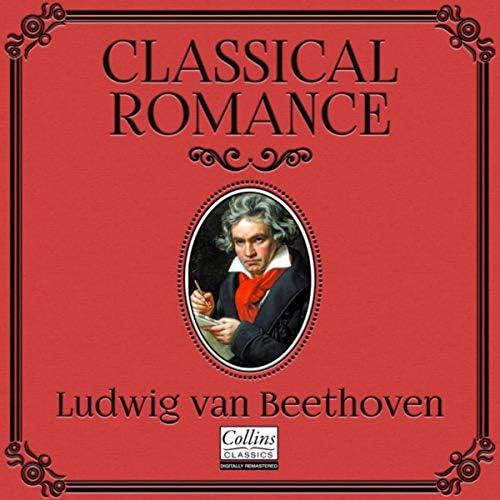 Ludwig van Beethoven & London Philharmonic Orchestra