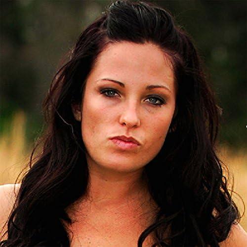 Haley Hunt