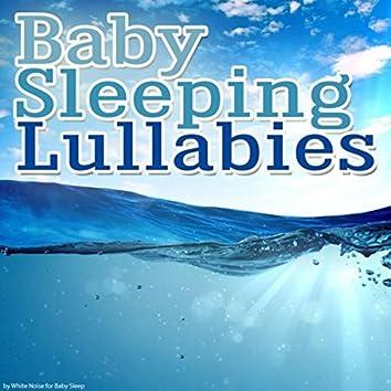 Baby Sleeping Lullabies