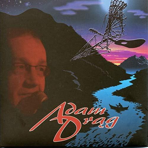 Adam Drąg
