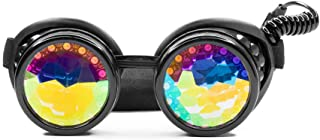 Best party goggles with led lights Reviews