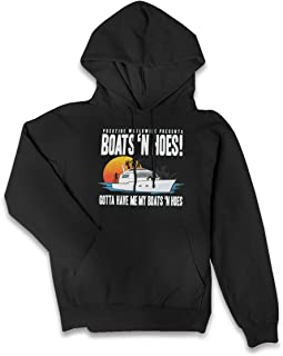 Best boats n hoes christmas sweater Reviews