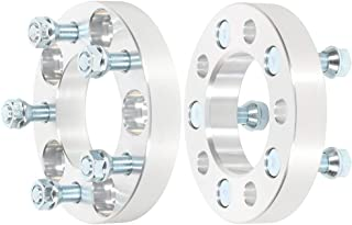 Wheels For New Edge Mustang