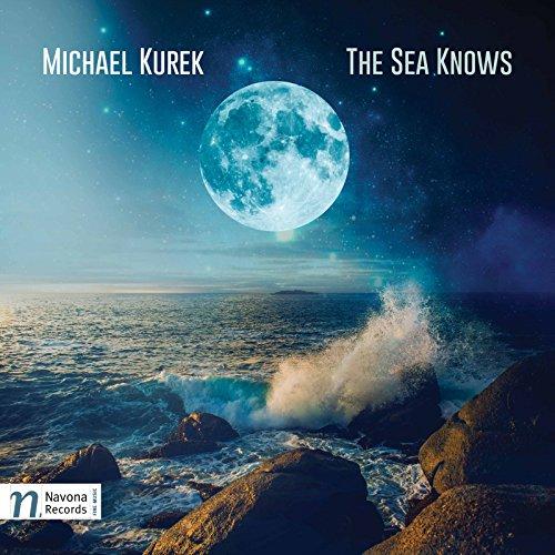 Sea Kws [Import USA]