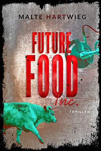 Future Food Inc.
