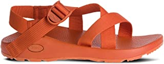 Chaco Men's Z1 Classic Sandal, Varies