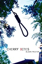 Cherry Bites (A Norwood Flats Mystery Book 3)
