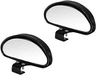 Toter Winkel Spiegel