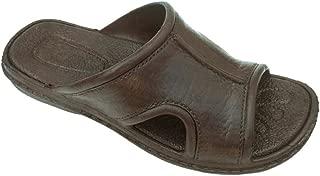 Pali Hawaii Sports Sandals (Style 0186)