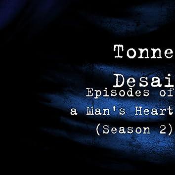 Episodes of a Man's Heart (Season 2)