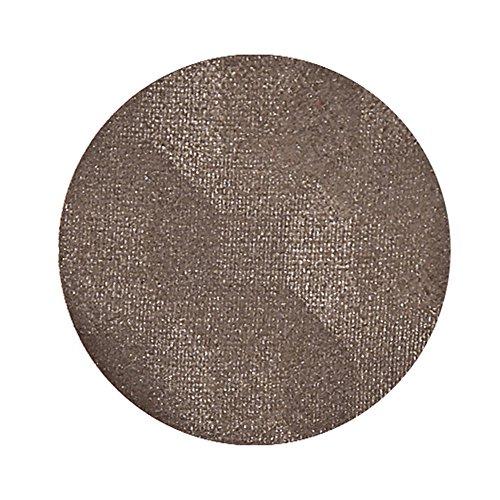 MORETIME Lash Glitter Highlight Diamant Lip Puder Lidschatten Lidschatten-Palette Profi-Augenpalette...
