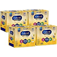 24-Count Enfamil NeuroPro Ready to Feed Baby Formula Milk