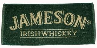 Best jameson whiskey merchandise Reviews