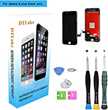 Best iphone 4s touch screen replacement Reviews