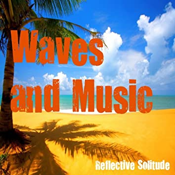 Waves and Music