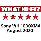 Sony WH-1000XM4 - 3