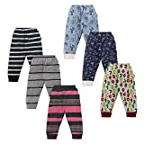 Baby Pajamas Review and Comparison