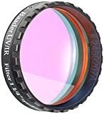 Baader Planetarium UV/IR Sperr/L-Filter 31,8mm -