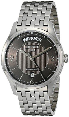 Tissot T0384301106700