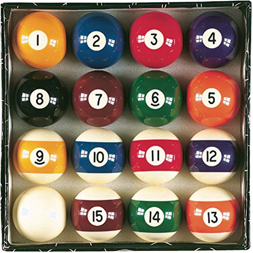 Rubber for Kelly A sixx Pool Dice Pea and Pill Pool and Others Indoor Outdoor Game Great Billiards Accessory 16 Numbered Dice Bottle