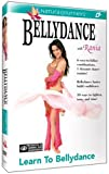 Bellydance with Rania: Learn to Bellydance