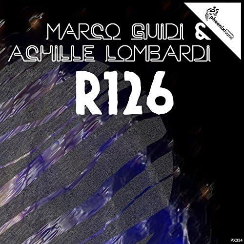 Marco Guidi & Achille Lombardi