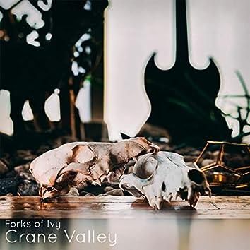 Crane Valley