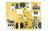 VIZIO M43-C1 715G6973-P02-002-002H (Q) ADTVE1620AD5 Power Supply 4192