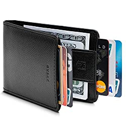 The 10 Best Front Pocket Wallets of 2020 18