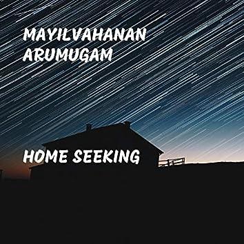 Home Seeking