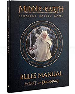 Best games workshop rules Reviews