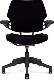 humanscale chair parts