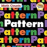 Pattern (Math Counts: Updated Editions) (Library Edition)