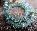 Beautiful difícil de encontrar afgano azul Indicolite turmalina | diseño...