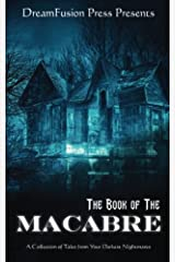 The Book of the Macabre Paperback