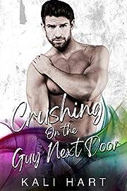 Crushing on the Guy Next Door